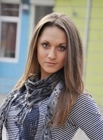 Веліна, 30, Ukraine, Lviv