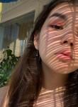 Valeriya, 19  , Chita