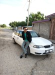 Joker, 29  , Tashkent