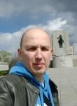 Zhenya, 33  , Kherson