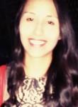 Karla, 25  , Los Mochis
