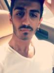 Khalid, 26  , Umm Salal Muhammad