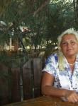Svetlana, 45  , Severomorsk
