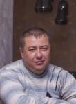 viktor, 35  , Leninsk-Kuznetsky