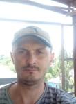 Sasha, 36, Zaporizhzhya
