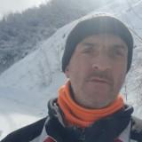Tiziano , 51  , Fiorenzuola d Arda