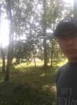 Vitaliy, 27  , Opotsjka