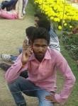 Sanjay, 18  , Thane
