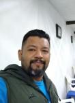 Pablo, 39  , Comitan
