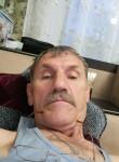 nikola, 60  , Vyazniki