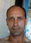 Volodya, 45  , Minsk