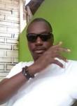 Gallo, 34  , Abidjan