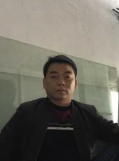 熊瑞丰, 38, China, Chongqing