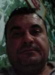 Dmitriy, 46  , Baku