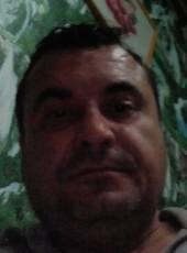 Dmitriy, 47, Azerbaijan, Baku