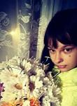 Виктория шелег, 21  , Druzhny