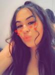 Aleesa, 22, Midland (State of Texas)