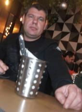 maks , 43, Russia, Sudak