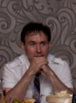 Nikolay, 47, Smolensk