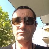 Gela, 50  , Zakopane