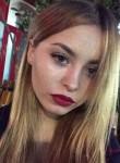 Marina, 18  , Bologoye