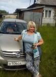 Natali, 50  , Torzhok