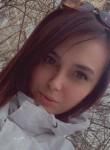 Viktoriya, 28, Nizhniy Tagil