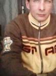 Andrey, 41  , Elnya