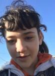 Katya, 18  , Ostashkov