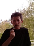 Aleksandr, 49  , Buinsk