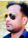 Sanju Singh, 35  , Jaipur