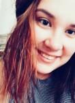 Natalya, 20, Kaluga