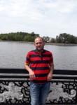 Ayko, 38  , Moscow