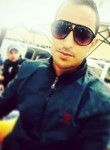 Mohamed , 29  , Sfax