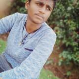 rock star shivu, 22  , Anekal