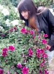 Anyuta, 31  , Oleksandriya