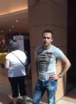 Sergey, 31  , Randers