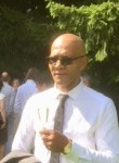 tendreblack, 50  , Aubange