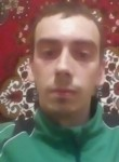 Konstantin, 24  , Lipetsk