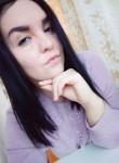 Marina, 21  , Zalesovo
