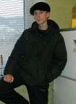 Aleksandr, 33  , Mezhdurechensk