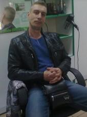 Evgeniy, 37, Ukraine, Mykolayiv
