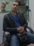 Evgeniy, 37, Mykolayiv