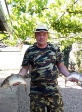 Сергей, 41, Россия, Усть-Лабинск