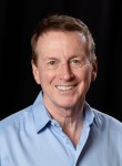 John Townsend, 61  , Washington D.C.