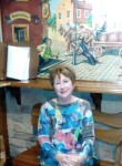 Olga, 64, Volgograd