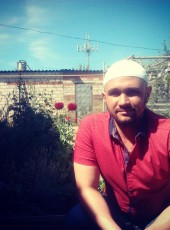 Dmitriy, 30, Russia, Armavir