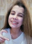 Kristina , 19, Maladzyechna