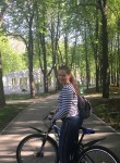 Valentina, 19  , Solonytsivka