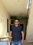 Harinder, 41, Ludhiana